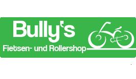 Bullys Fietsen- und Rollershop
